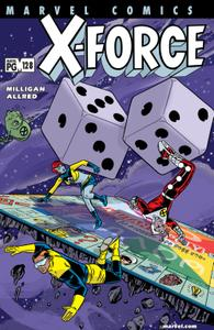 X-Force 128 (2002) (Digital) (Shadowcat-Empire