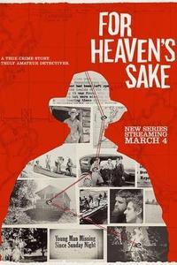 For Heaven's Sake S01E02