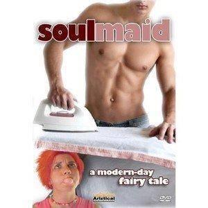 Soul Maid (2007)