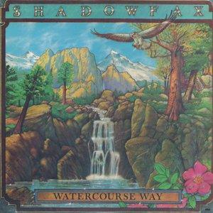 Shadowfax - Watercourse Way (1976) Passport Records/PPSD 98013 - US 1st Pressing - LP/FLAC In 24bit/96kHz