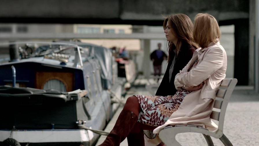 Without You S01E02