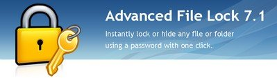 Advanced File Lock 7.1.3451.30074