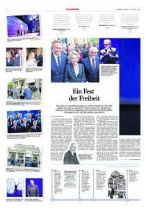 Dresdner Neueste Nachrichten - 16. Juni 2018