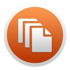 iCollections 5.4.3.54340