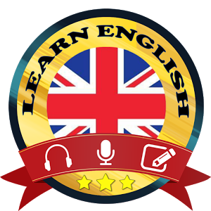 Learn English 9000 Words v1.5.5 [Pro]