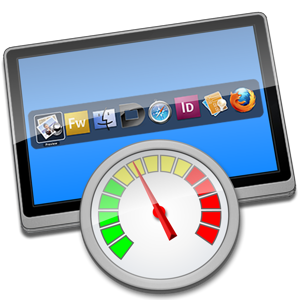 App Tamer 2.4.7 macOS