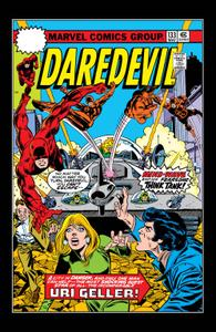Daredevil 133 (1976) (Digital) (Shadowcat-Empire