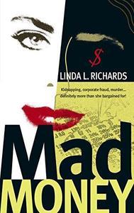 Mad Money (Madeline Carter Novels)