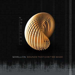 Marillion - Sounds That Can't Be Made (2012/2014) [BD-Audio to FLAC 24 bit/96 kHz]