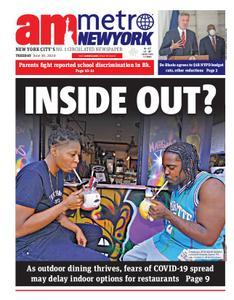 AM New York - June 30, 2020