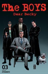 The Boys - Dear Becky 003 (2020) (Digital) (DR & Quinch-Empire