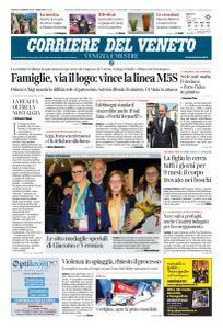Corriere del Veneto Venezia e Mestre - 23 Marzo 2019