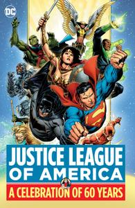 Justice League of America - A Celebration of 60 Years (2020) (digital) (Son of Ultron-Empire