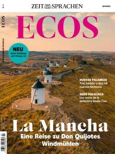 Ecos - Nr.2 2021
