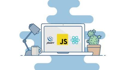 Become a Master of JavaScript from Scratch