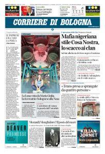 Corriere di Bologna – 19 luglio 2019