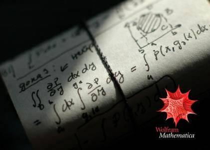 Wolfram Mathematica 10.4.0