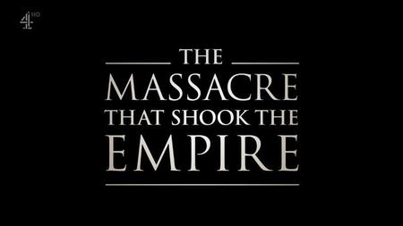 CH4 - The Massacre that Shook the Empire (2019)