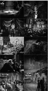 The Beauty of the Devil (1950) La beauté du diable