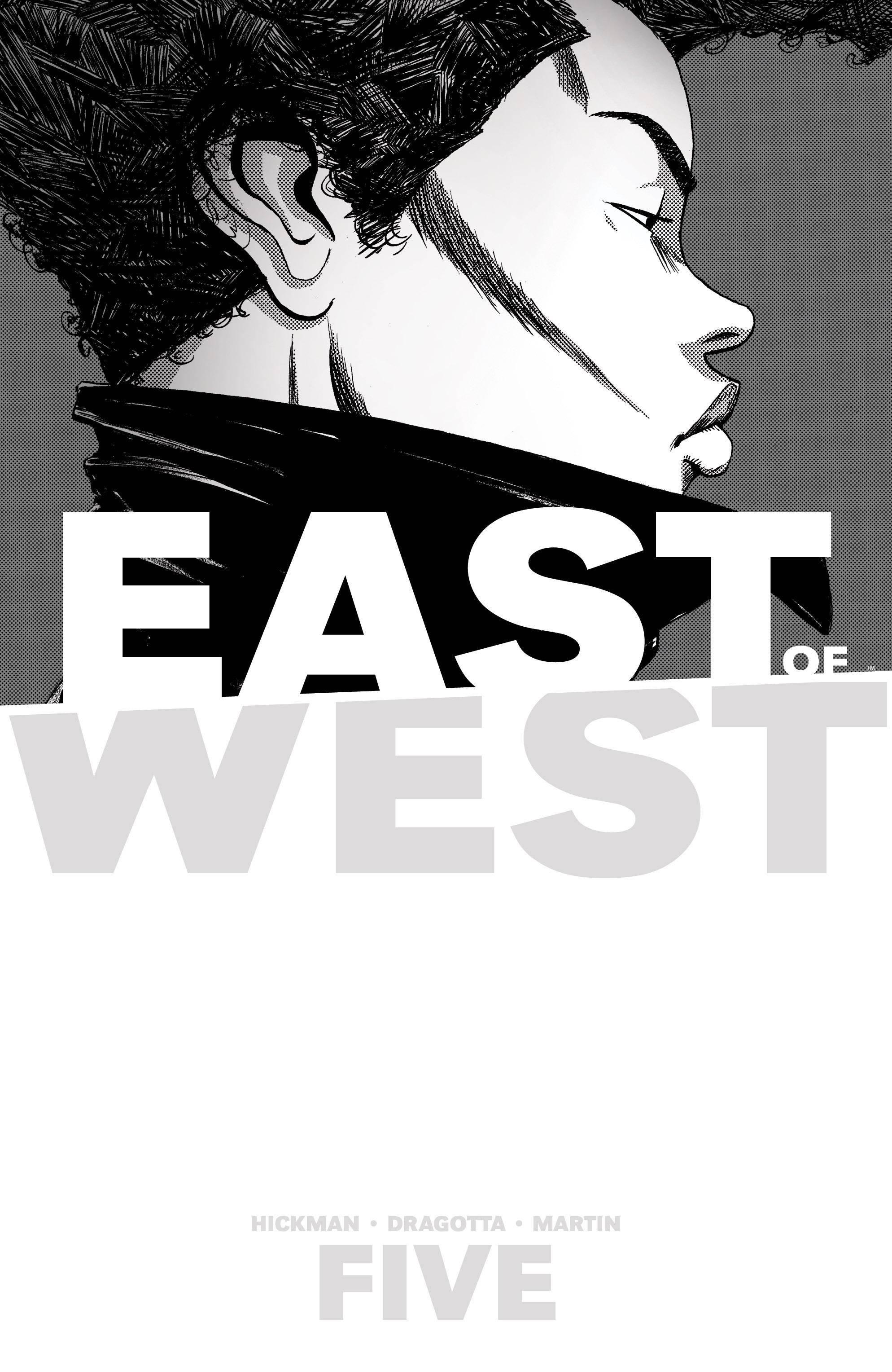 East of West v05 2016 Digital