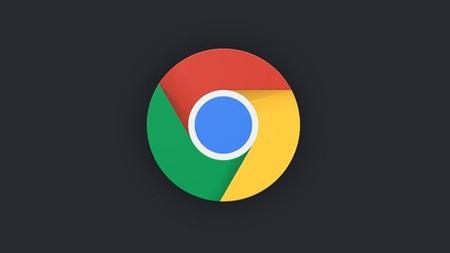 How To Work From Home With Chrome & Google Apps