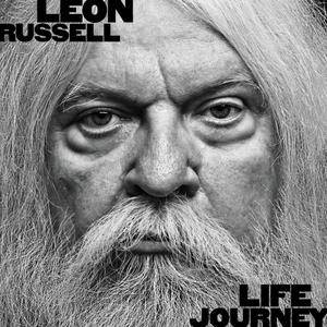 Leon Russell - Life Journey (2014) [Re-Up]