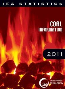 Coal Information 2011