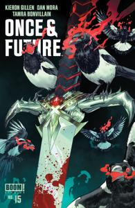 Once & Future 015 (2021) (digital) (Son of Ultron-Empire