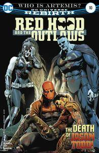 Red Hood and the Outlaws 010 2017 2 covers Digital Zone-Empire