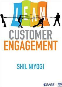 Lean Customer Engagement