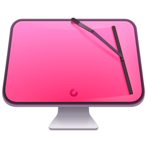 CleanMyMac 4.4.0