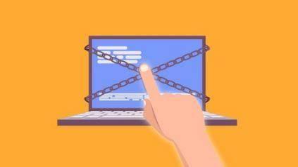 Python 101 Unlock Programm Skills - From Novice to Expert