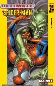 Ultimate Spider-Man v1 024 2002 digital