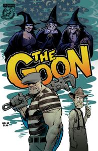 The Goon 010 2020 digital Son of Ultron