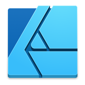 Affinity Designer 1.7.0.15 macOS