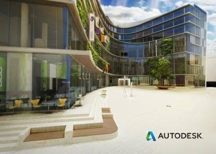 Autodesk Robot Structural Analysis Pro 2017 .sfx