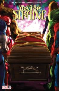Marvel Week10-20-2021