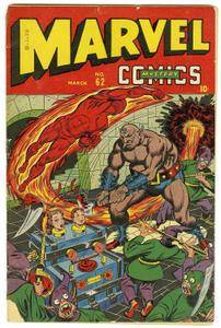Marvel Mystery Comics v1 062