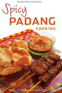 Spicy Padang Cooking (repost)