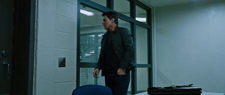 Jack Reacher: Punto di non ritorno (2016)