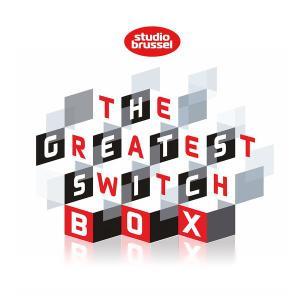 VA - The Greatest Switch Box (2014)