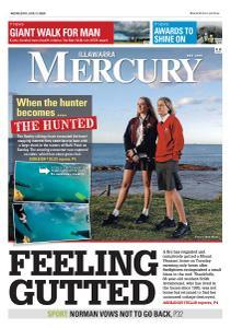 Illawarra Mercury - June 17, 2020