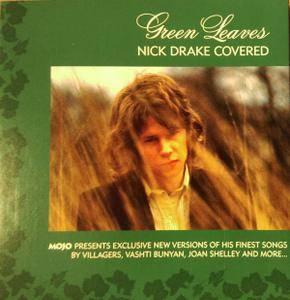 VA - Mojo Presents: Green Leaves (Nick Drake Covered) (2018)