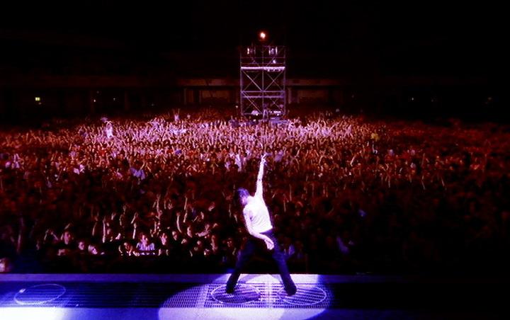 Depeche Mode Devotional 2004 2xdvd Re Up Avaxhome