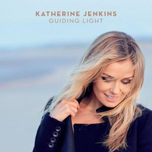 Katherine Jenkins - Guiding Light (2018)