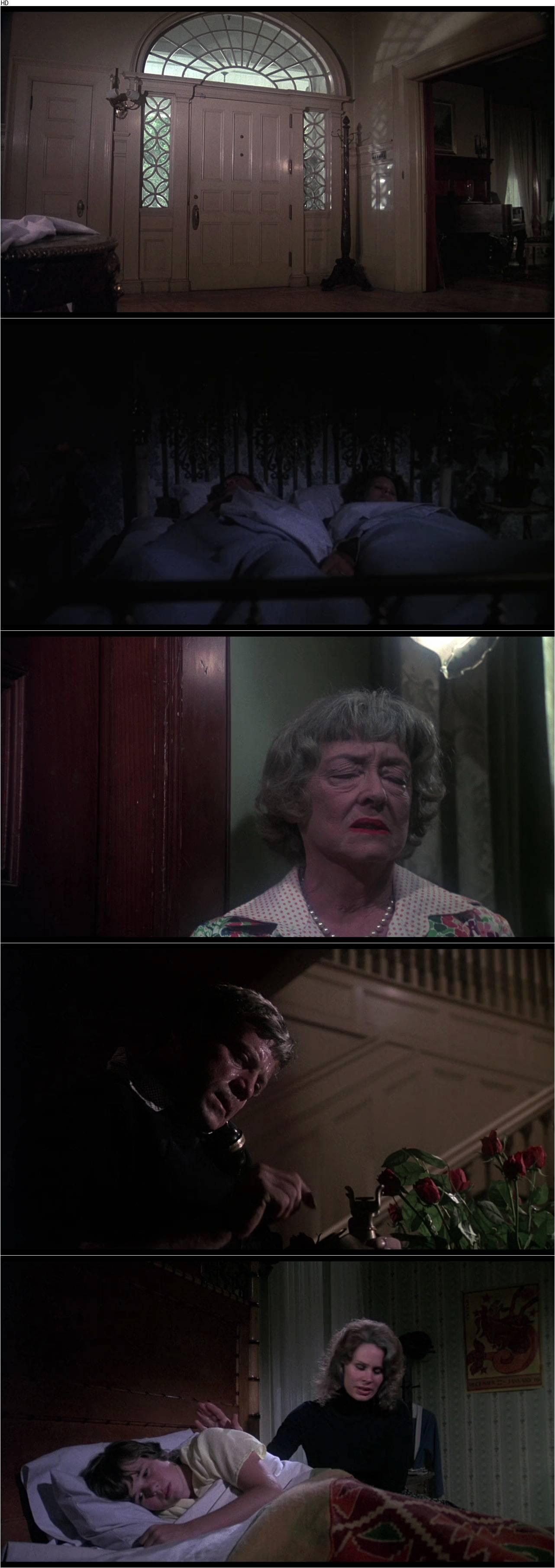 Burnt Offerings (1976)