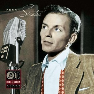 Frank Sinatra - The Best Of The Columbia Years 1943-1952 (4 CD) (1995)