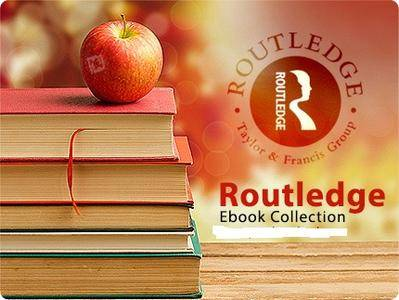 Routledge Ebook Collection
