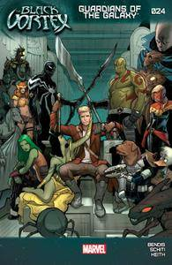 Guardians of the Galaxy 024 2015 digital