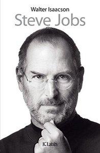 "Walter Isaacson, ""Steve Jobs"" (repost)"